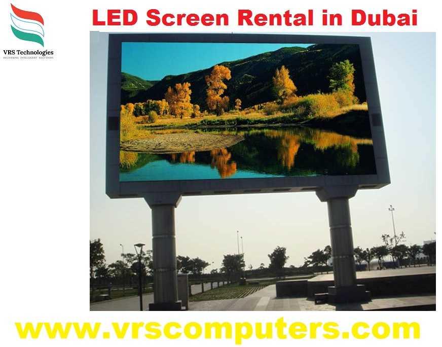 led-screen-rental-in-dubai.jpg