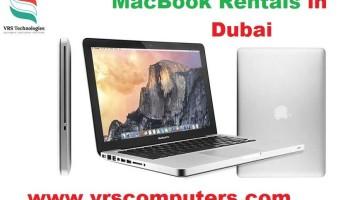 macbook-rentals-in-dubai.jpg