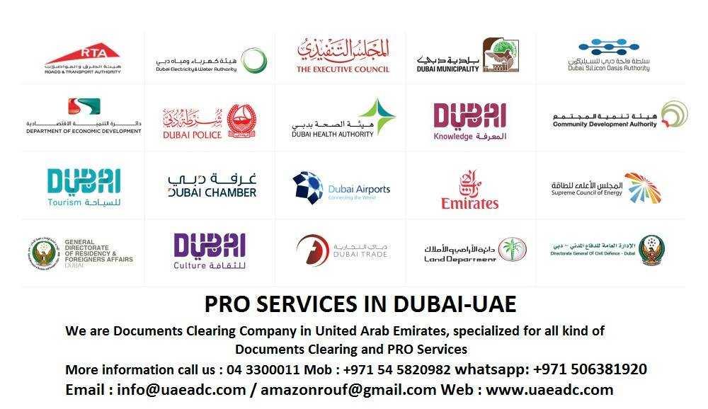 pro services logo.jpg