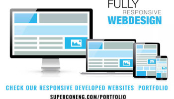 responsive-websites.jpg