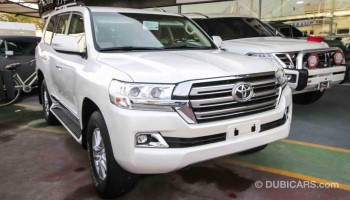 toyota-land-cruiser-2018-001.jpg