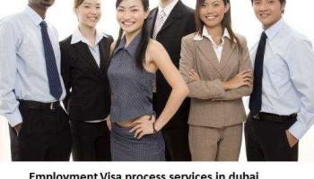 visa contact logo.jpg