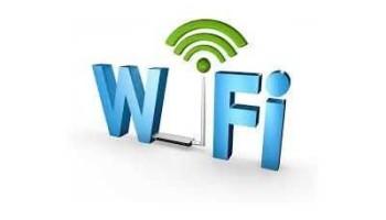 wifi dubai.jpg