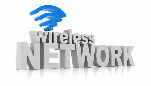 wireless_networking_467 - Copy - Copy.png