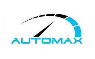 automaxgroup