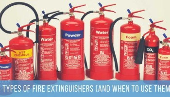 BLOG-8-Types-of-Fire-Extinguishers.png