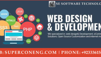 Best-Web-Service-Company-in.jpg