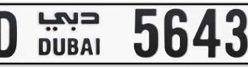 D5643-plate-number.png