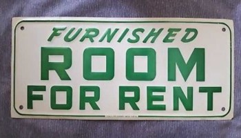 Furnished Room for Rent white n green.JPG