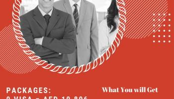HR Consultancy-1.jpg