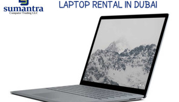 Laptop Rental in Dubai.jpg