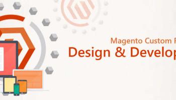 Magento Custom Development.jpg