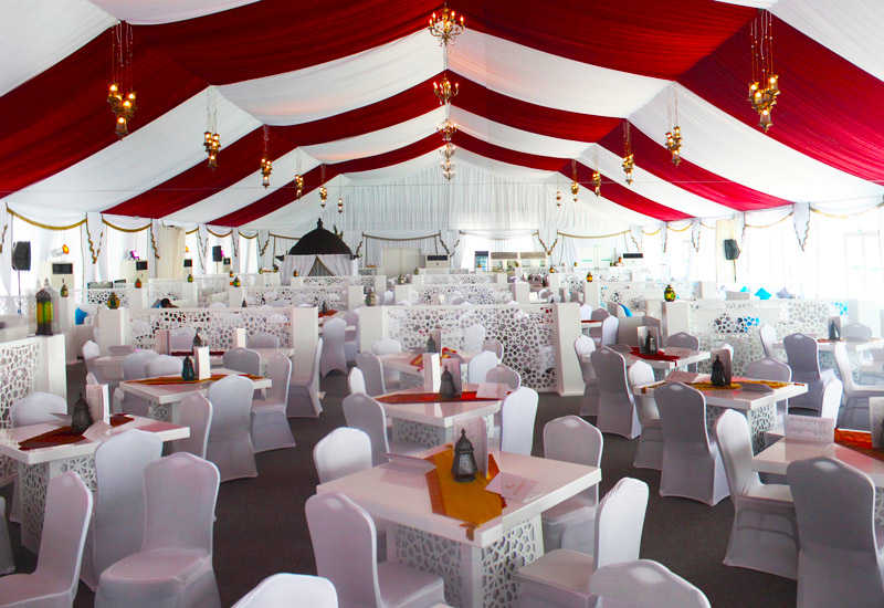 Ramadan-tent.JPG