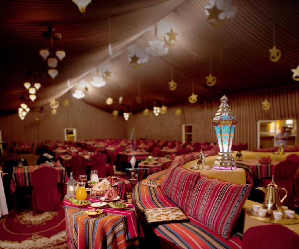 Ramadan1-tent.JPG