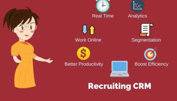 Recruiting-crm-software - iSmartRecruit.jpg