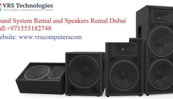 Sound System Rental Dubai - Sound Systems Rental in Dubai.png