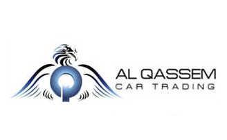 al qassem car trading