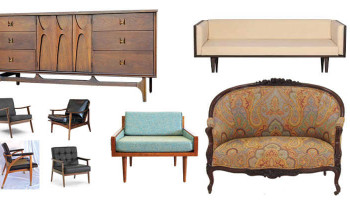 buy-used-furniture.jpg