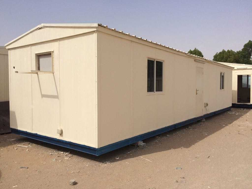 cabins 8.jpg
