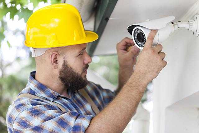 cctv camera company in sharjah dubai ajman uae.jpg