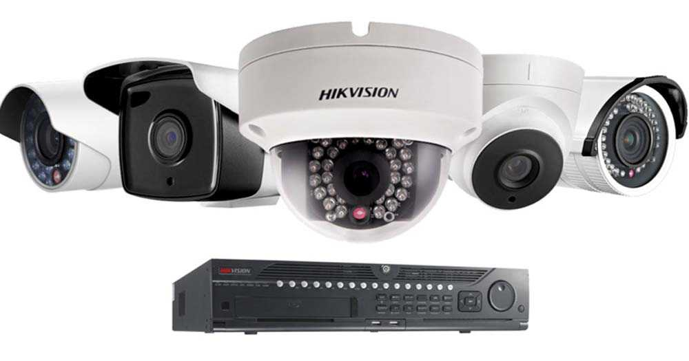 cctv camera fixing companies in dubai sharjah ajman uae.jpg