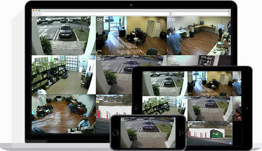 cctv camera installation company in dubai sharjah ajman uae.jpg
