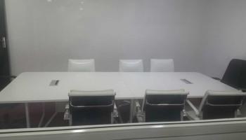 confrenceroom.jpeg