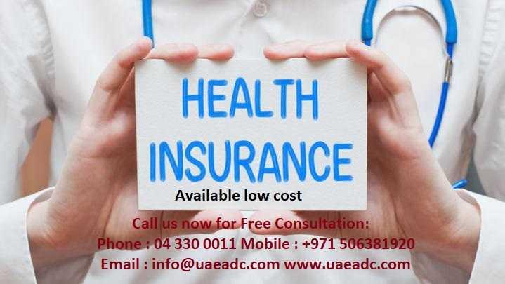dubai-health-Insurance.jpg