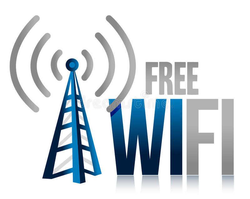 free-wifi-tower-illustration-design-26469954 - Copy.jpg