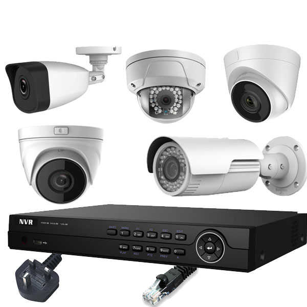 hiwatch-4-channel_ip_kit-detailed.jpg