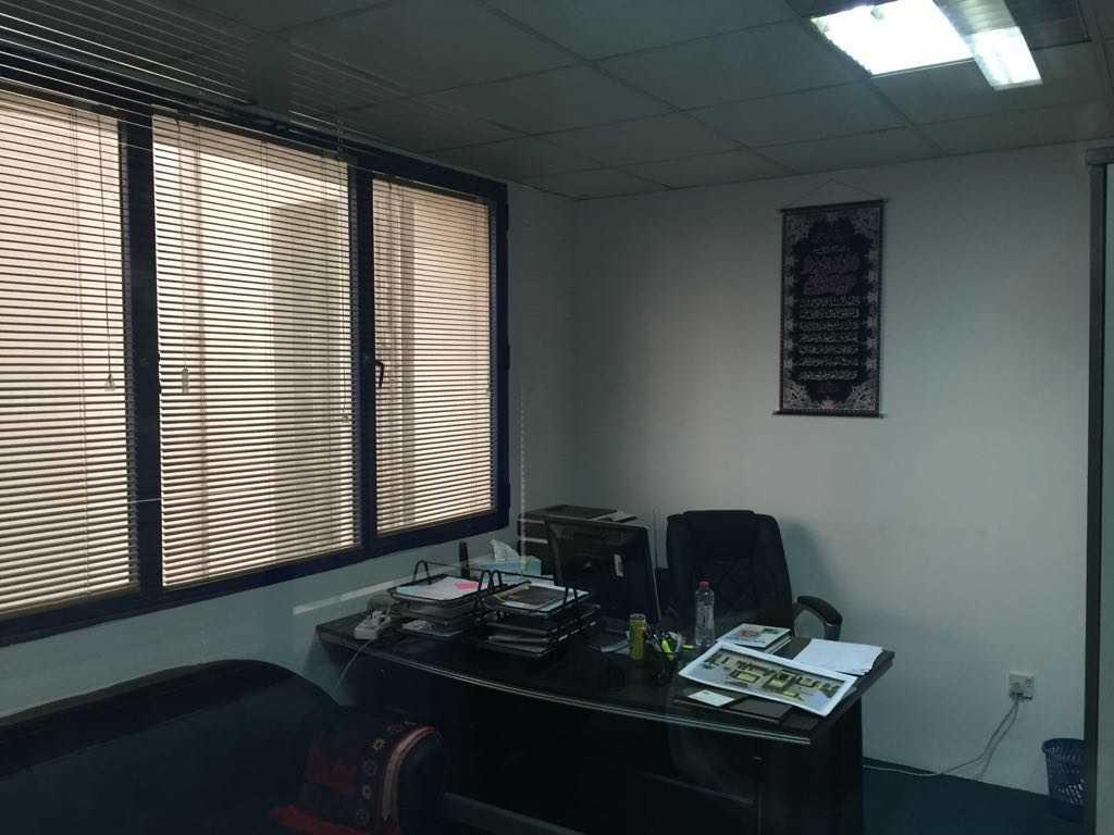officepic991.jpeg