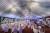 ramadan-tent-41.jpg