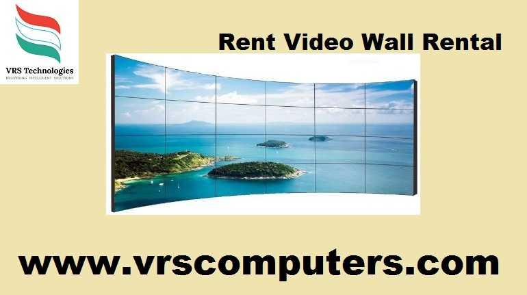 rent-video-wall-dubai.jpg