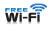 wifi-600x400.jpg