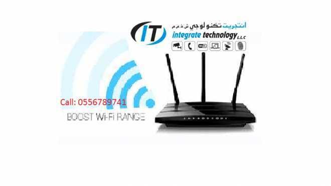 wifi-extender-booster-installation-home-technician-in-dubai-1-in-al-mamzar-59f03d80a9abd_slider - Copy.png