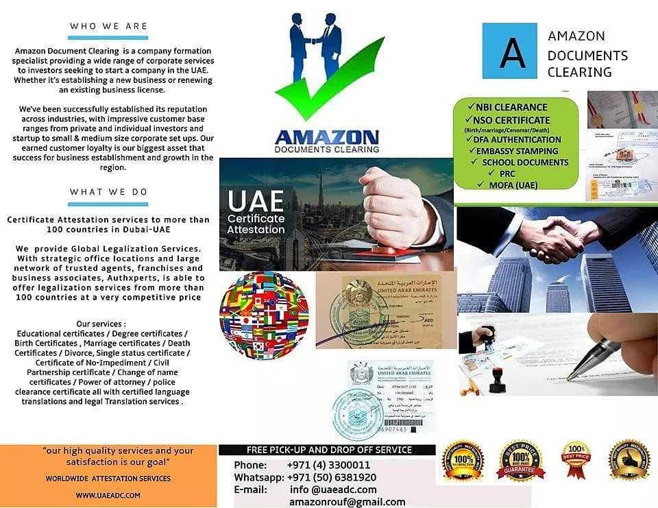 worldwide attestation services.jpg