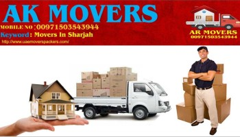 Ak Movers 3.jpg