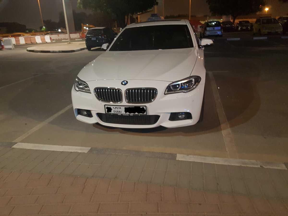 CAR 2.jpg