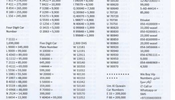 Car Plates Number as of 13.10.18.jpg