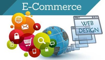 E-Commerce-Web-Design.png