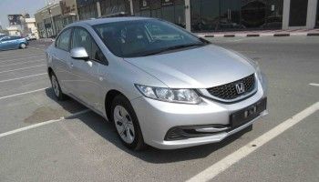 HONDA-CIVIC-3.jpg