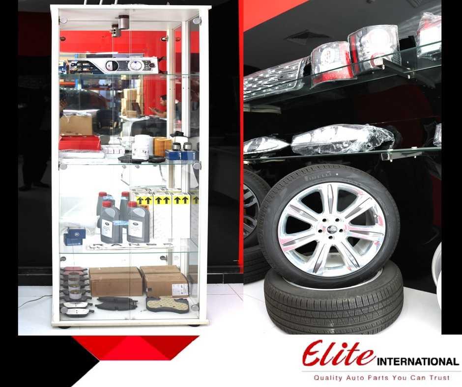 JLR Car Spare Parts.jpg