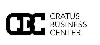 LogoDesign-CBC-v1.jpg