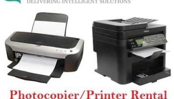 Photocopier Rental Dubai  Printer Rental Dubai-VRS Technologies.jpg