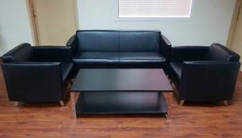 Sofa + Coffee Table.jpg