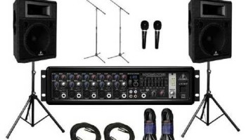 Sound System Rental - Rent Speakers in Dubai.jpg