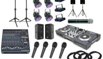 Speakers Rental Dubai - Sound System Rental Companies in Dubai.png