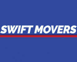Swift-Movers---Dubai-Moving-Company.jpg