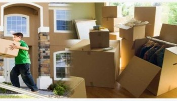 av-home-packers-movers-delhi.jpg