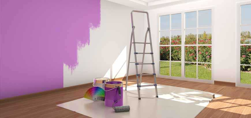 best painting services in sharjah ajman dubai.jpg